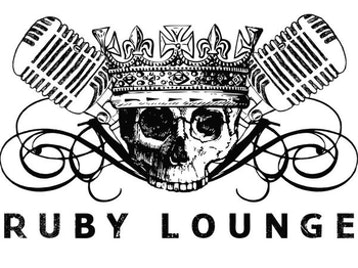 The Ruby Lounge venue photo