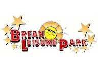 Brean Leisure Park artist photo