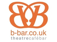 The B-Bar @ The Barbican artist photo