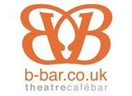 The B-Bar @ The Barbican artist photo