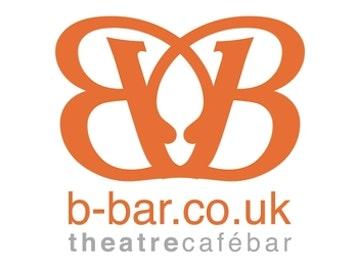The B-Bar @ The Barbican venue photo