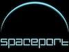 Spaceport photo