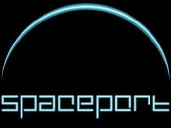 Spaceport venue photo