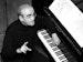 Michel Legrand, Ronnie Scott's Jazz Orchestra event picture