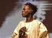 An Evening With Baaba Maal - A Solo Performance event picture