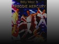 Billy West As Freddie Mercury event picture
