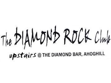 Diamond Rock Club venue photo