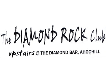 Diamond Rock Club picture