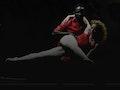 Double Bill: CandoCo Dance Company event picture