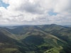 Brecon Beacons photo