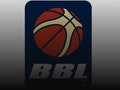 2019 Basketball Play-Off Finals: British Basketball League event picture
