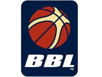 BBL Cup Final 2014: British Basketball League picture