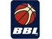 London Lions Vs Leeds Force: British Basketball League event picture