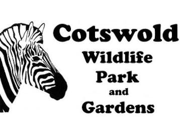 Cotswold Wildlife Park & Gardens venue photo