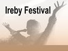 Ireby Festival photo