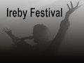 Ireby Festival 2018 event picture