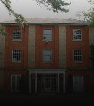 York House artist photo