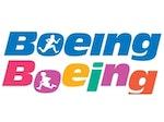 Boeing Boeing (Touring) artist photo