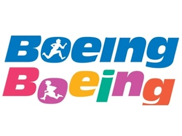 Boeing Boeing (Touring) picture