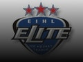 N.I. Connections Friendship Four: Elite Ice Hockey League event picture