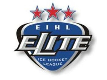 Elite Ice Hockey League artist photo