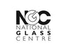 National Glass Centre photo