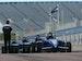 British GT & BRDC British F3 Championship event picture