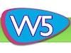 W5 photo