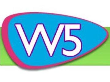 W5 venue photo