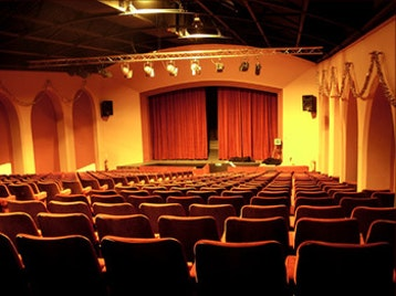 Stamford Corn Exchange Upcoming Events Amp Tickets 2019