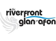 The Riverfront artist photo