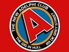 The New Adelphi Club photo
