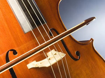 Classical Favourites: Stamford Chamber Orchestra picture