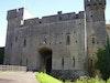 Caldicot Castle & Country Park photo