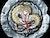 Slip Of The Tongue - Whitesnake Tribute