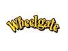 Wheelgate Adventure Park photo