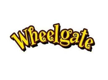 Wheelgate Adventure Park venue photo