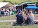 Farmer Phil's Music Festival 2018 event picture