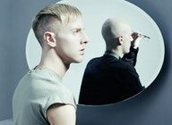 Richie Hawtin artist photo