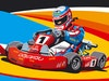 Indikart Indoor Go-Karting (Go Karting) photo