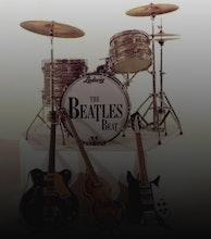Beatles Beat artist photo