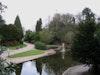 Williamson Park photo