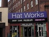 Hat Works Museum photo