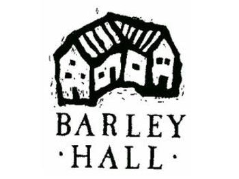 Barley Hall venue photo