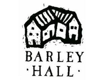 Barley Hall venue photo