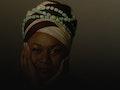 Jazz Verse Jukebox: Jumoke Fashola, Mark Gwynne Jones, LionHeart  event picture