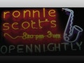 Ronnie Scott's Charitable Foundation Fundraising Gala: Kurt Elling, Nigel Kennedy, James Pearson event picture