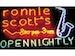 Ronnie Scott's Blues Explosion event picture