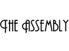 The Assembly photo