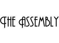 The Assembly artist photo